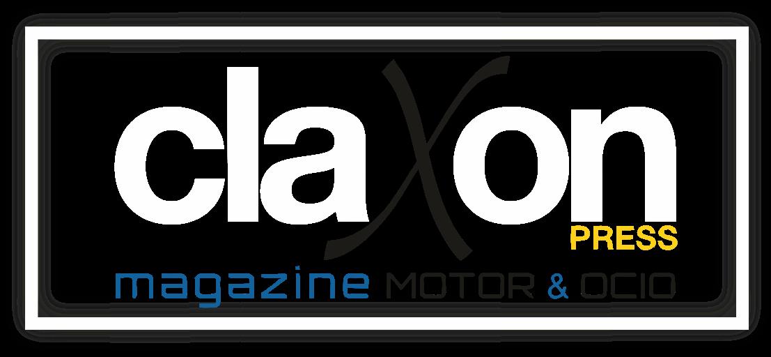 claxonpress.com